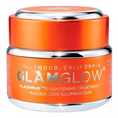 GLAMGLOW ORANGE